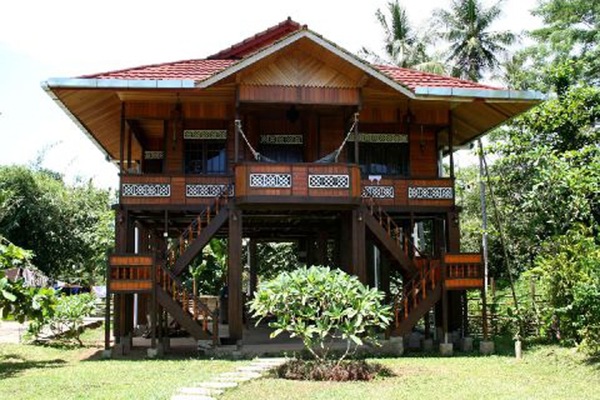 bunaken-island-resort