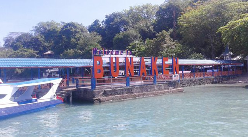 dermaga-pulau-bunaken