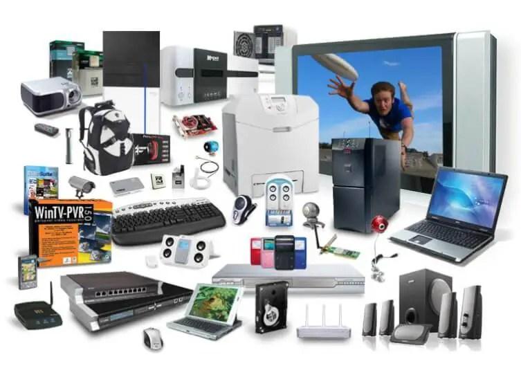 electronics manado baswara icon