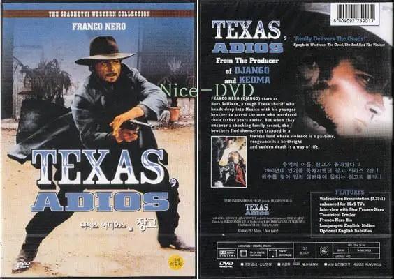 film-texas-adios-pemeran-utama-franco-nero