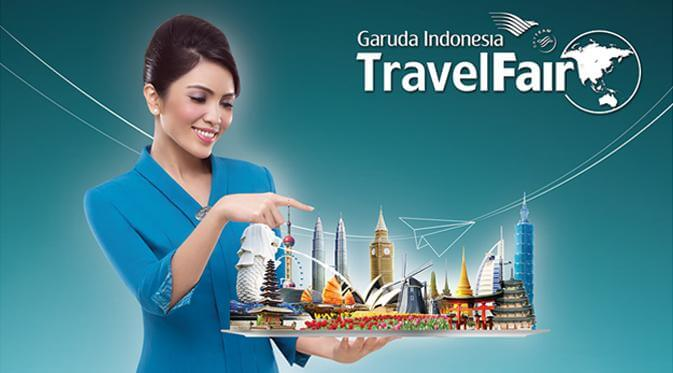 garuda-indonesia-travel-fair