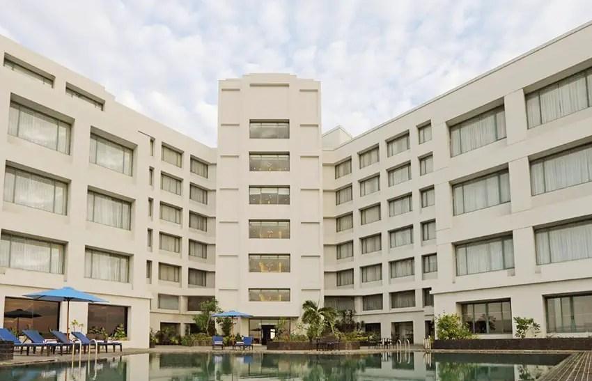 hotel-aryaduta-manado-3
