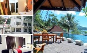 Hotel Budget di Manado Terlengkap
