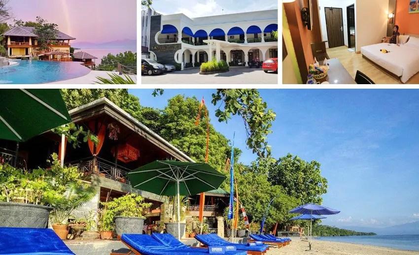 daftar hotel di manado 2017 terlengkap manado baswara rh manadobaswara com