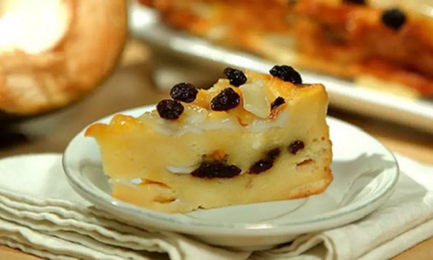 klapertaart-kue-khas-manado