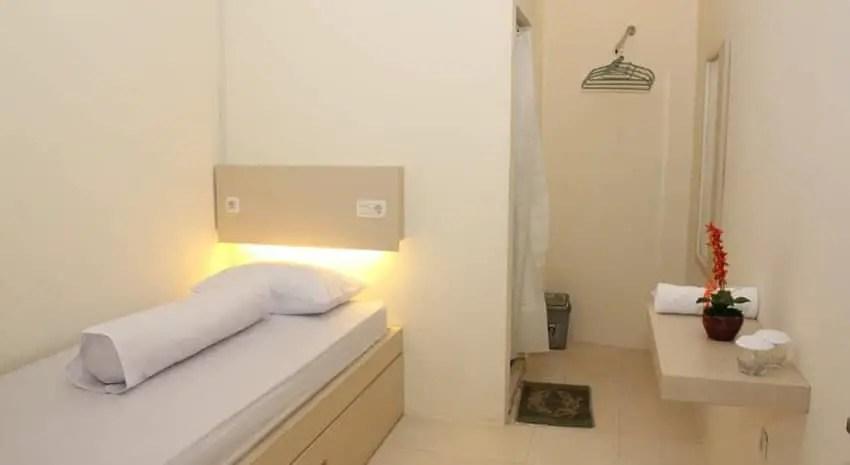 manado grace inn salah satu hotel murah di manado 2017