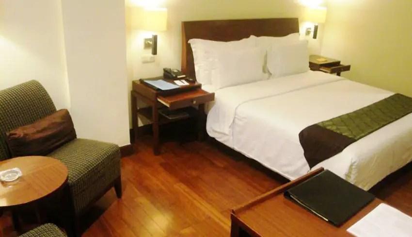 manado quality hotel merupakan hotel dekat boulevard manado