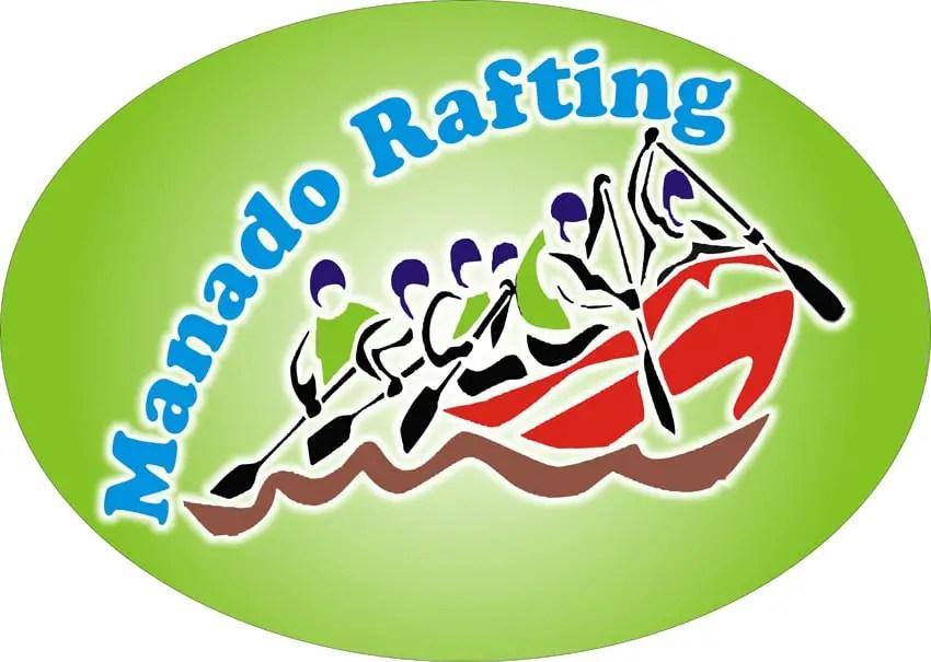 manadorafting_operator wisata petualang terbaik di manado