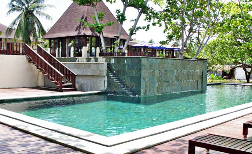 ndc-resort-and-spa