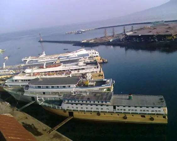 pelabuhan-manado_4-2
