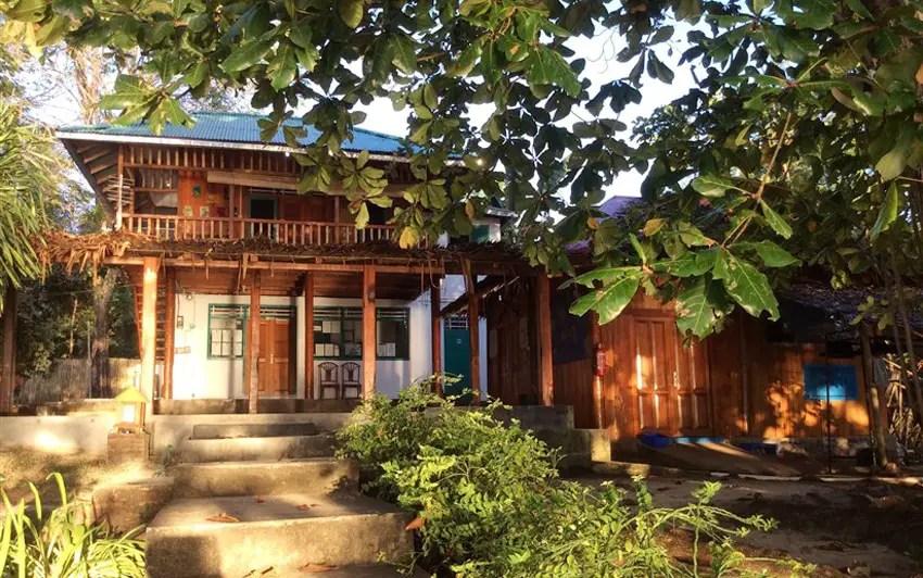 raja-laut-dive-resort