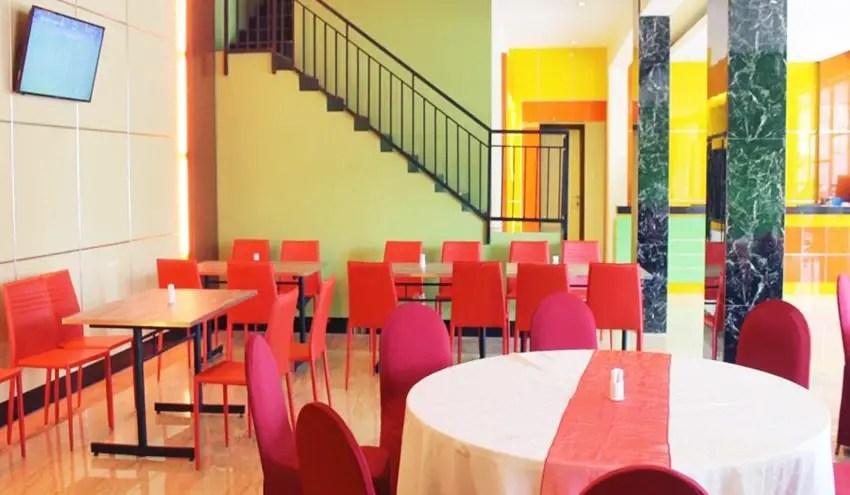 restoran-hotel-maleosan-inn-manado