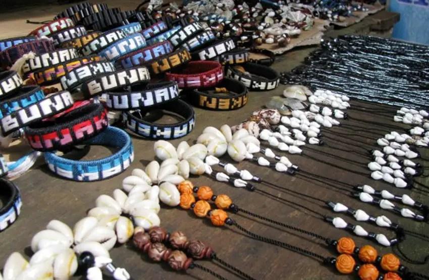 souvenir-khas-bunaken