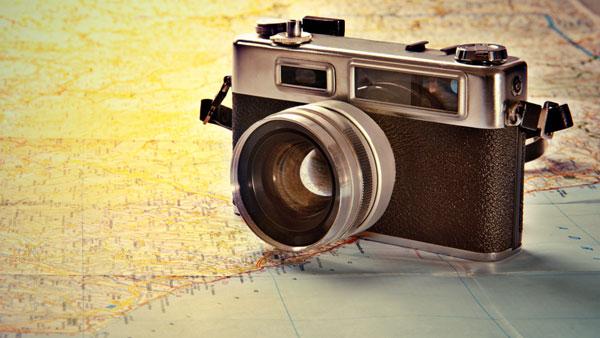 ce-camera-foto