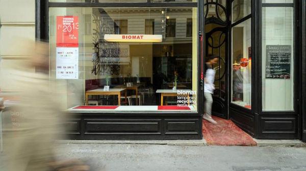 BIOMAT-Austrian-restaurant