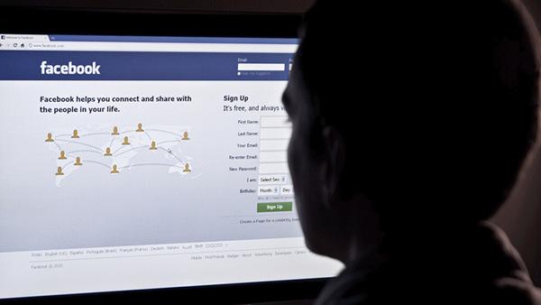 facebook-logout