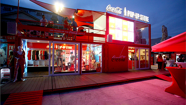 coca-cola-pop-up-store