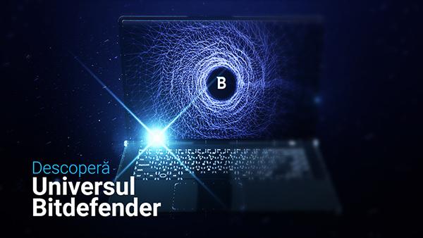 bitdefender-antivirus-2016
