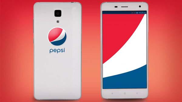 pepsi-smartphone