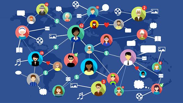 retele-sociale-romania