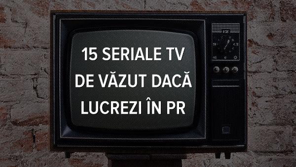 seriale-tv