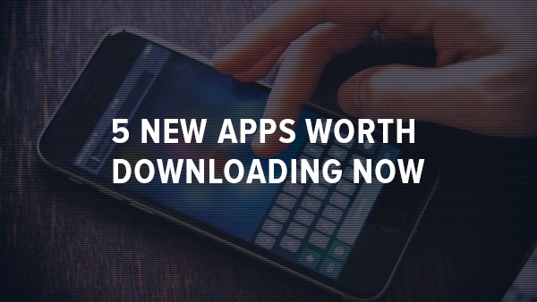 best-apps-2016
