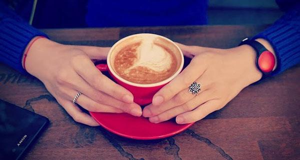cafea-bucuresti