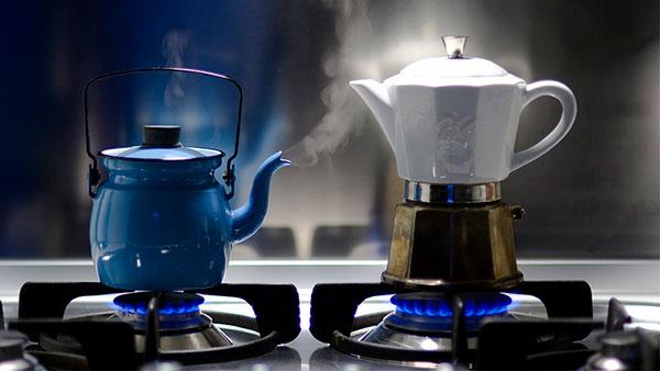 ceai-cafea-bucuresti