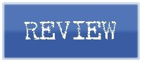 Managed Forex Accounts Reviews