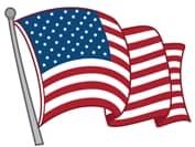 US Forex Fund Management