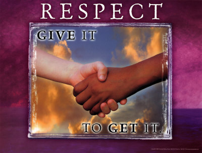 https://i1.wp.com/www.managedmoms.com/wp-content/uploads/2012/02/respect_-_give_it_get_it-2.jpg