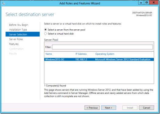 how-to-setup-a-domain-controller-3