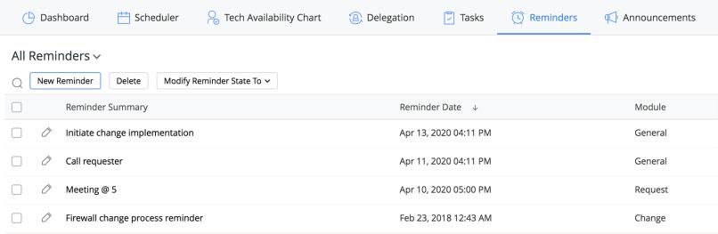 Integração de calendário do Office 365