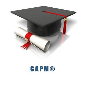 CAPM | Management Square