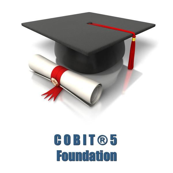 COBIT5 Foundation | Management Square
