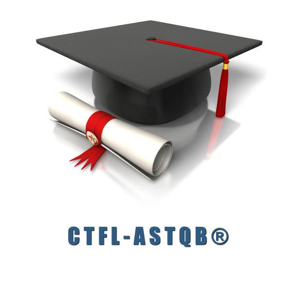 CTFL ASTQB | Management Square