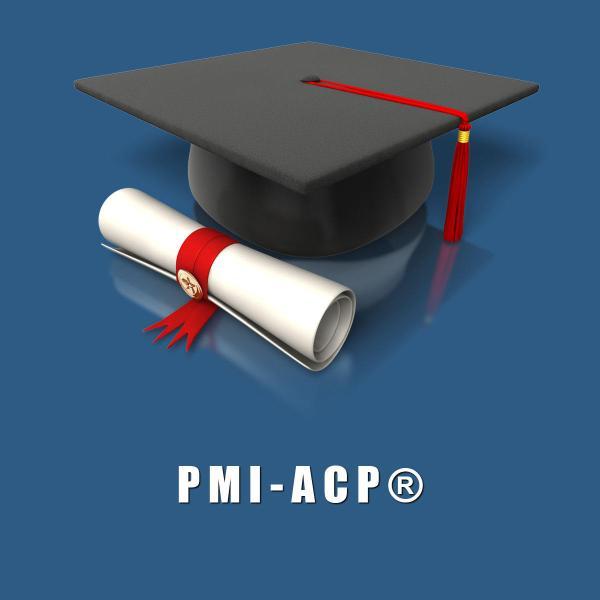 PMI-ACP | Management Square