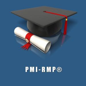 PMI-RMP | Management Square