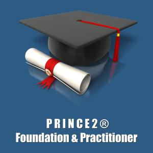 PRINCE2 Foundation And Practitioner   Management Square