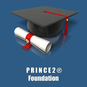 PRINCE2 Foundation - Blue | Management Square