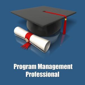 PgMP | Management Square