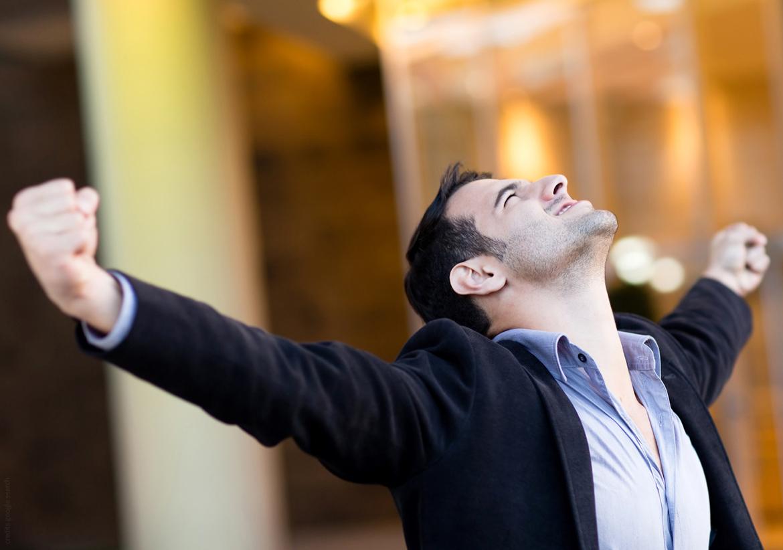 Career | Management Square - PMP® Certification