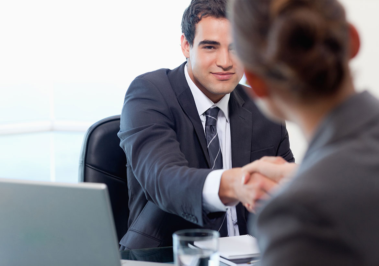 PMP® certification | Management Square | blog