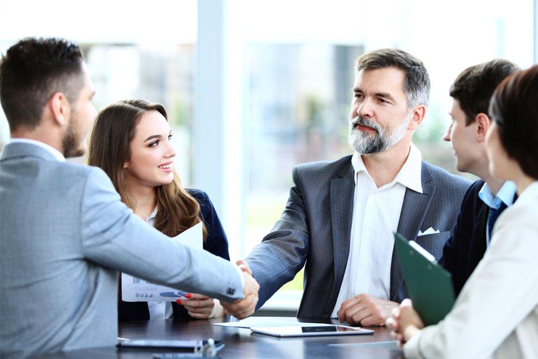 Management Square Accreditations | Management Square | Program Management Professional Certification