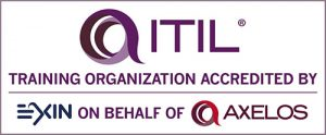 ITIL Foundation | ITIL® Foundation Certification Training | Management Square