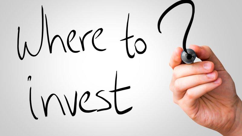 Portfolio Management | Business Consulting