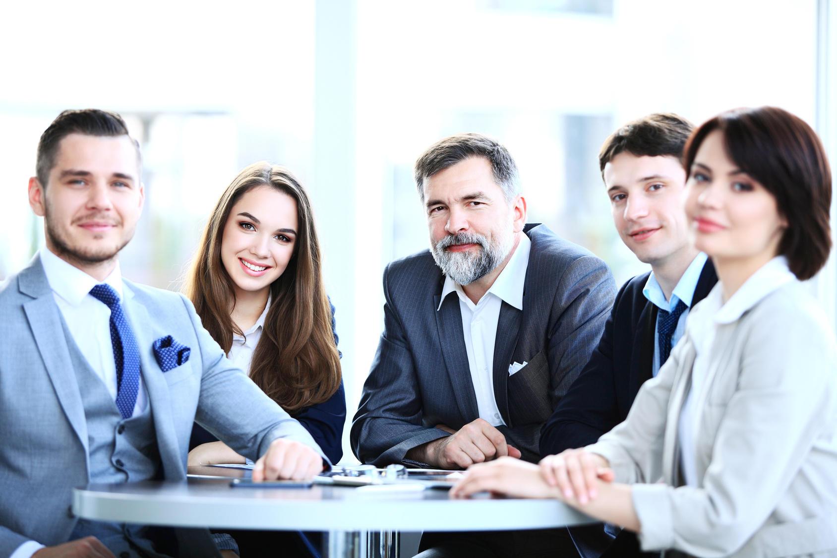 Project Audit | Management Square | Intermediate RCV - Lean management