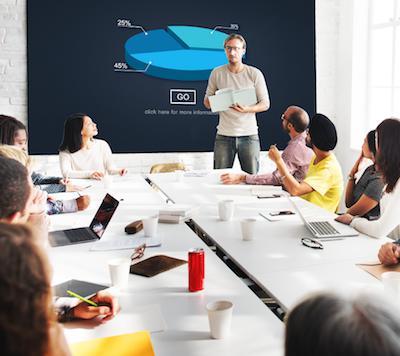 Project Management Office Development   Management Square