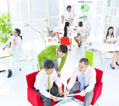 Project Management Training   Management Square