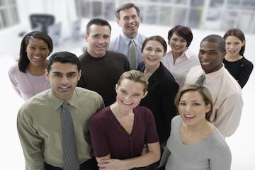 Projectized Organization   Management Square   Blog